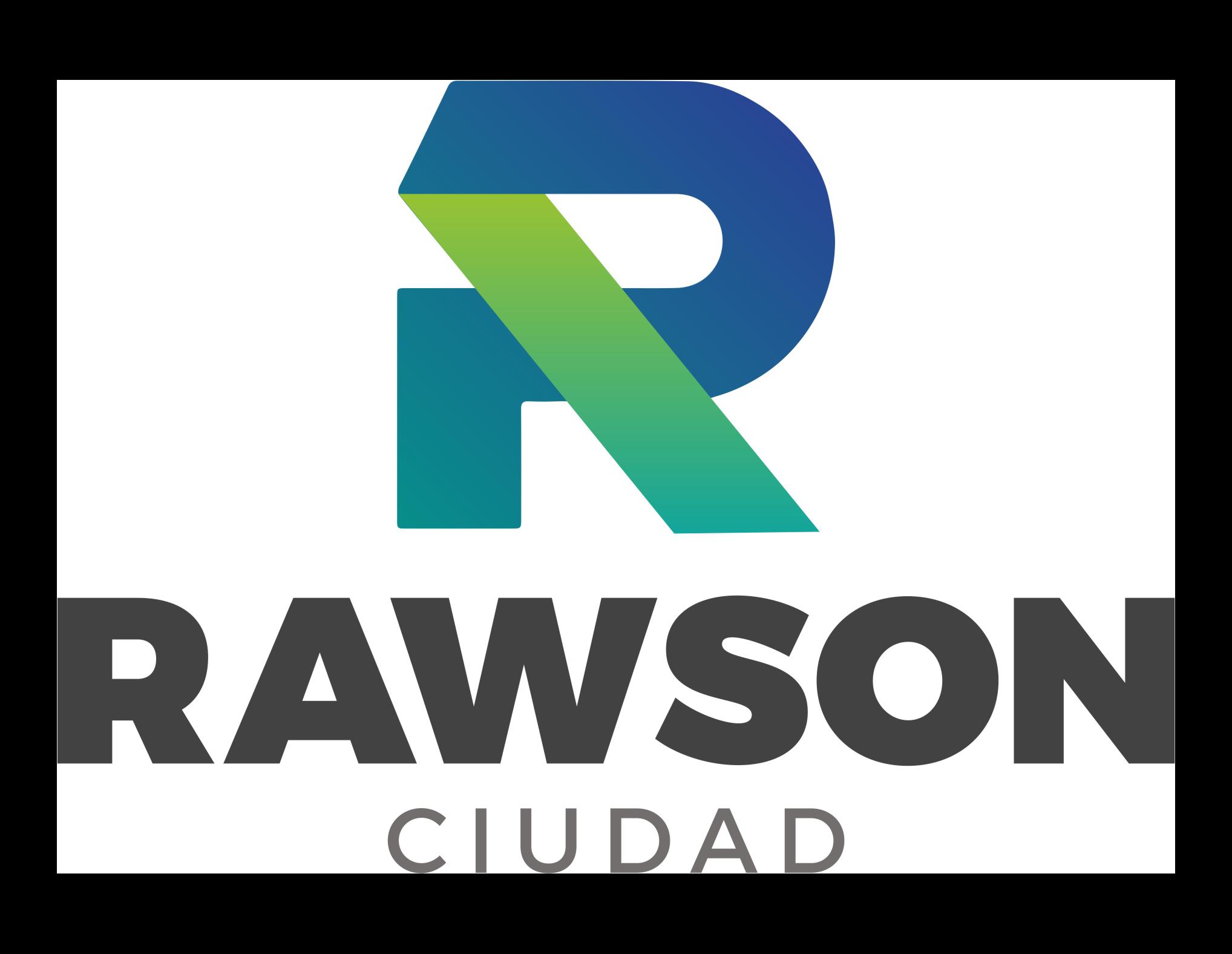 Municipio de Rawson