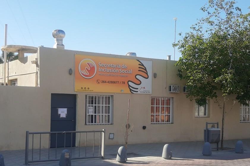 Vuelve la Atención Presencial en la Secretaría de Inclusión Social