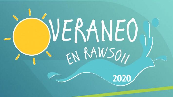 PROGRAMA VERANEO 2020
