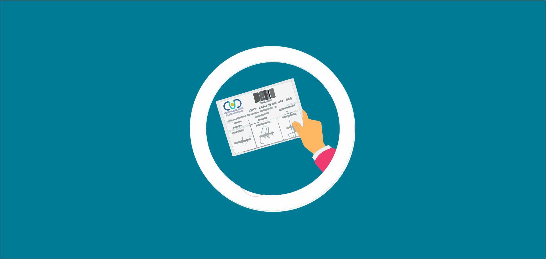 Extensión de Vencimiento del CUD (Certificado Único de Discapacidad)